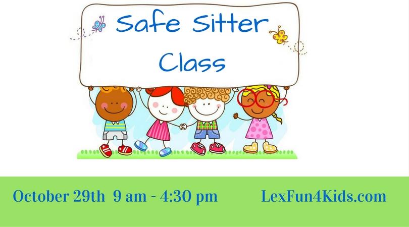 safe-sitter
