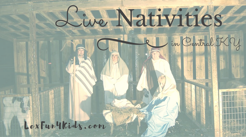 copy-of-nativities