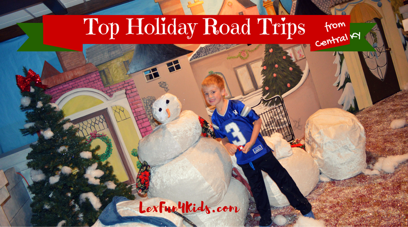 holiday-road-trips