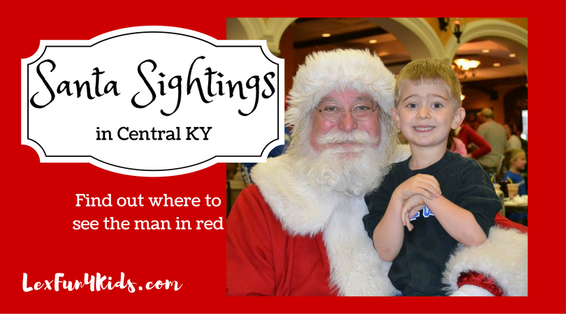 santa-sightings
