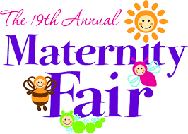 Maternity Fair Lexington