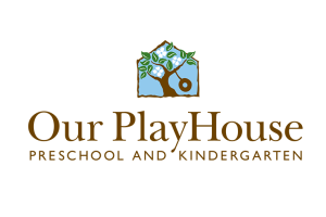 Our PlayHouse Preschool Summer Camp 2018