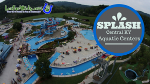 Central KY Aquatic Centers