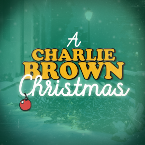 A Charlie Brown Christmas  *Review