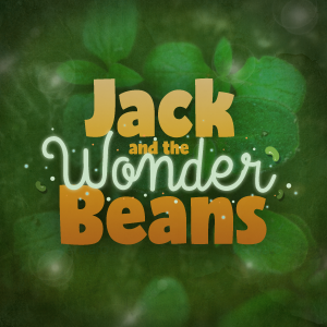 Jack and the Wonder Beans *Review