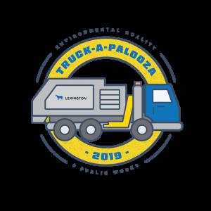Truck-a-Palooza