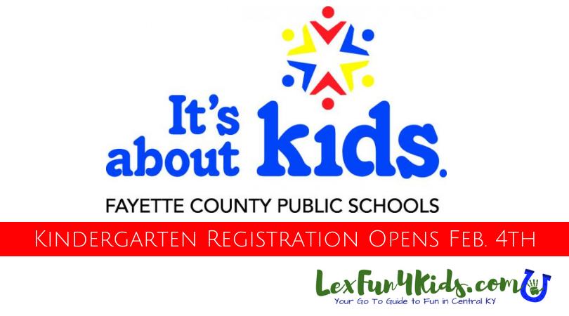 FCPS Kindergarten Enrollment 2020 2021   LexFun4Kids