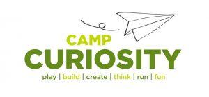 Camp Curiosity 2020