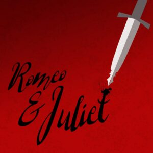 Romeo and Juliet *Streaming at LCT * Review