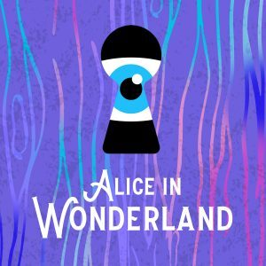 Alice in Wonderland LCT Streaming Show **Review