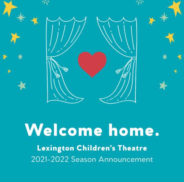 LCT Season 2021 2022