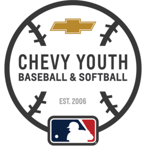Chevy Youth Ball