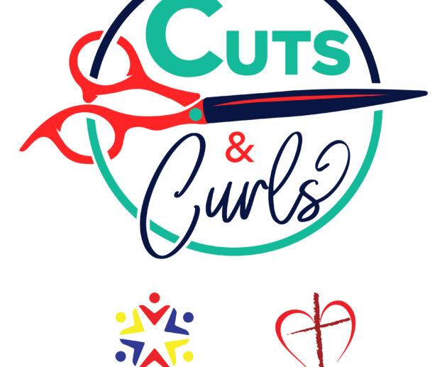 Cuts & Curls